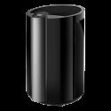 Big Dry 9000 Professional Black Deshumidificador silencioso Cecotec
