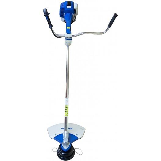 HYBC5210 Desbrozadora Pro HYUNDAI 2,10cv