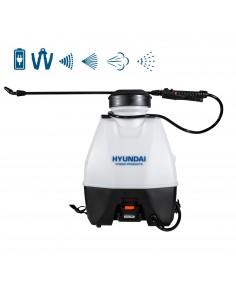 HYPB15-20V Pulverizador a...