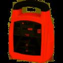 Cargadores de Baterías